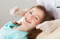 teeth health smile dentist